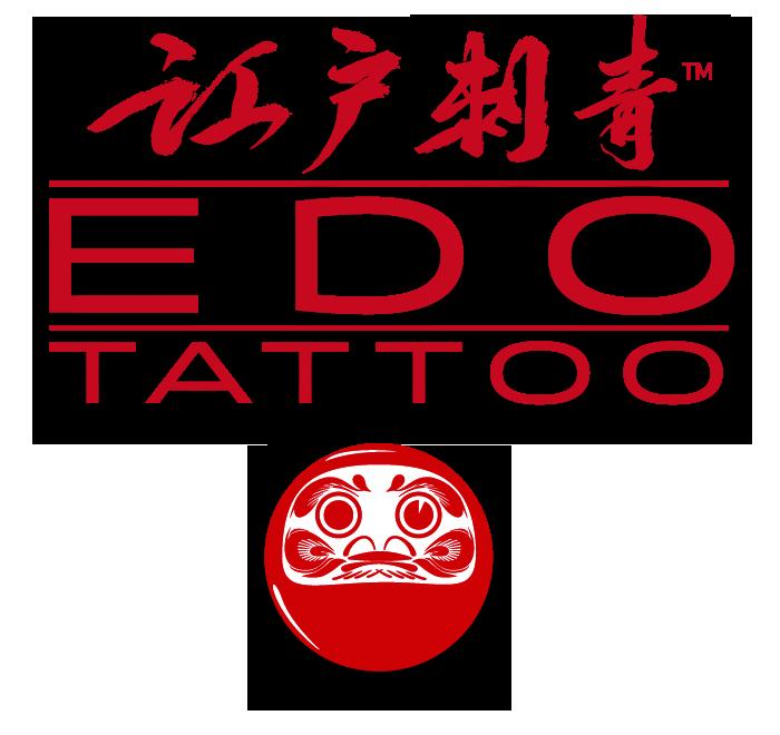 EDO Tattoo | Neuss