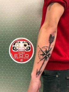 edo-tattoo-ANNA-003