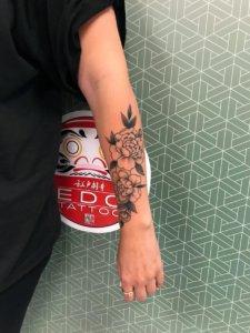 edo-tattoo-ANNA-274