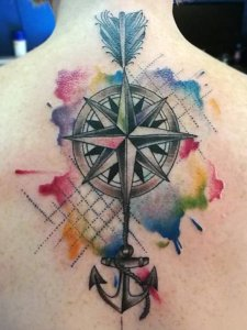 2020-04-EDO Tattoo Anna 004