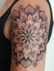 2020-04-EDO Tattoo Anna 006