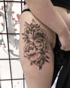 edo-tattoo-CHRIS-012