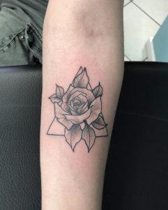 edo-tattoo-CHRIS-029