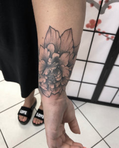 edo-tattoo-CHRIS-031