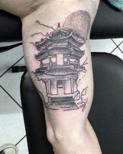 edo-tattoo-CHRIS-033