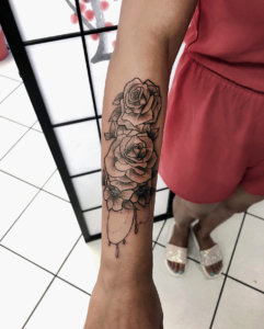 edo-tattoo-CHRIS-034
