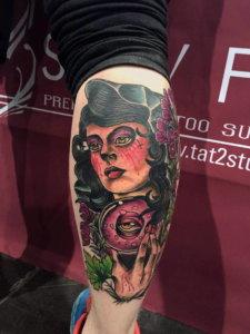 edo-tattoo-0242-bein