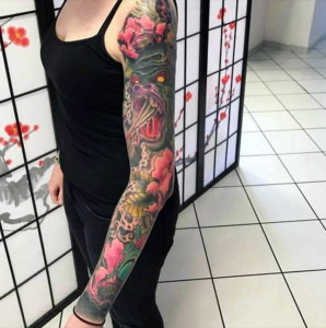 edo-tattoo-0203-arm