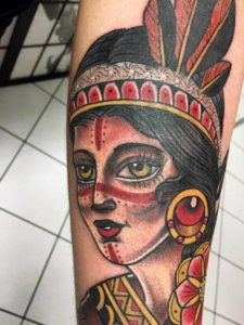 edo-tattoo-0203-indian-arm