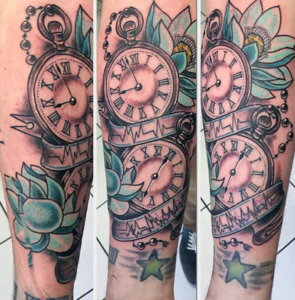 edo-tattoo-0210-clock-arm