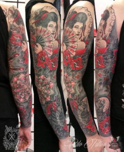 edo-tattoo-0213-geisha-arm