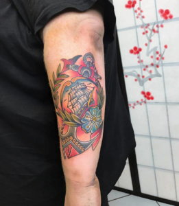 edo-tattoo-0220-arm