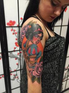 edo-tattoo-0280-schulter