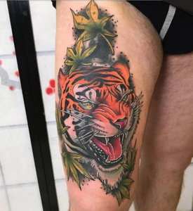 edo-tattoo-0241-bein