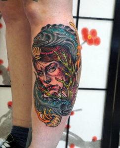 edo-tattoo-0245-bein