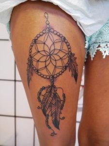 edo-tattoo-0246-bein