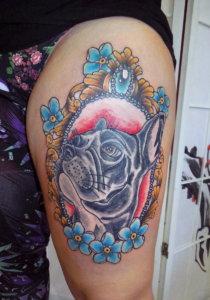 edo-tattoo-0252-bein