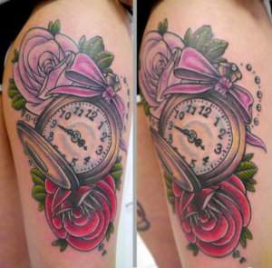 edo-tattoo-0256-bein
