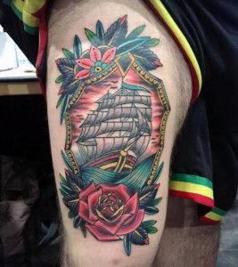 edo-tattoo-0263-bein