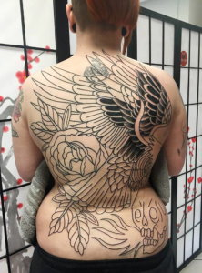 edo-tattoo-0263-ruecken