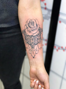 edo-tattoo-0509-arm