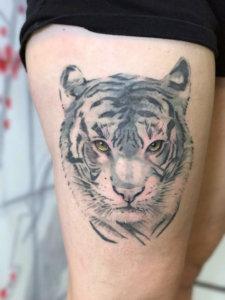 edo-tattoo-0530-loewe-bein
