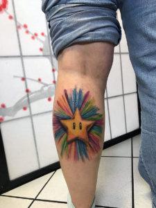 edo-tattoo-0532-stern-bein