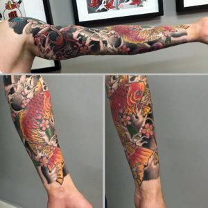 ado-tattoo-0044-arm