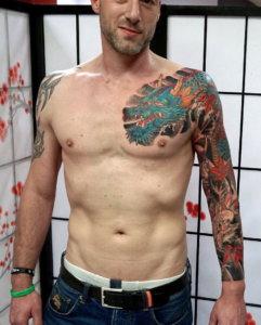 edo-tattoo-0001-arm