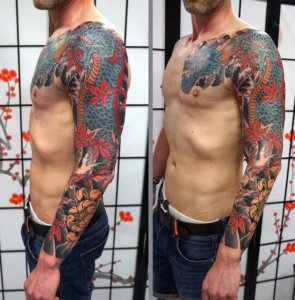 edo-tattoo-0003x-drache-arm