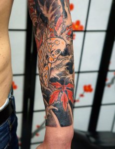edo-tattoo-0004-arm