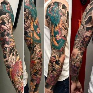 edo-tattoo-0005-armX