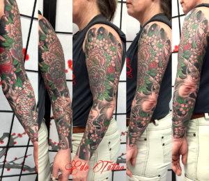 edo-tattoo-0008-sandrasleeve