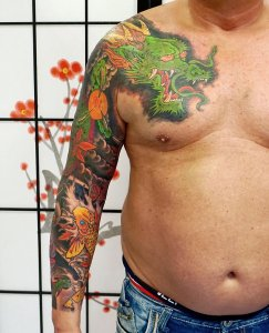 edo-tattoo-0012-schulter