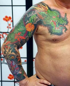 edo-tattoo-0013-schulter