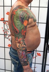 edo-tattoo-0014-schulter