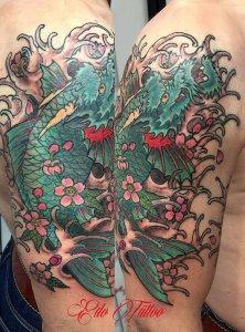 edo-tattoo-0017-dragonkoi