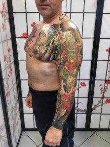 edo-tattoo-0034-paschi