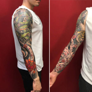 edo-tattoo-009-aktuell