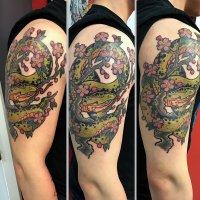 edo-tattoo-3g-002-schulter