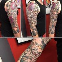 edo-tattoo-5555