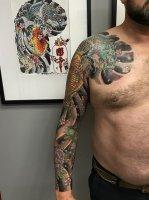 edo-tattoo-5842-drachen