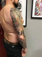edo-tattoo-5858-drachen