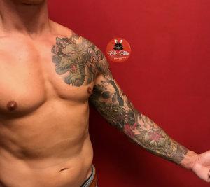 edo-tattoo-FELIX-111a