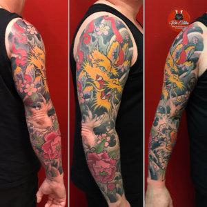 edo-tattoo-FELIX-113-drachen