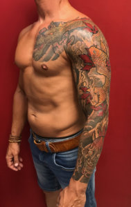 edo-tattoo-FELIX-117a