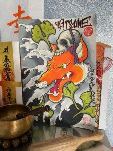 edo-tattoo-artwork-FELIX-4422