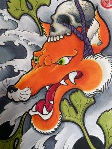 edo-tattoo-artwork-FELIX-4424