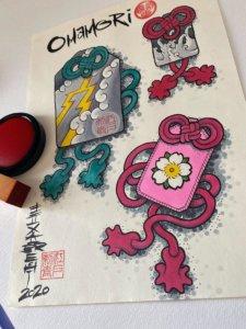 edo-tattoo-artwork-FELIX-4470