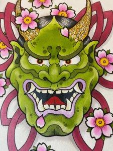 edo-tattoo-artwork-FELIX-4838